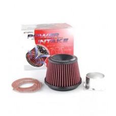 Воздушный фильтр Apexi